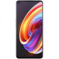 Realme x7 Pro 8GB 128GB Mobile Price In India
