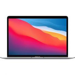 Apple MacBook Air M1 Chip 256GB MGN93HN On EMI