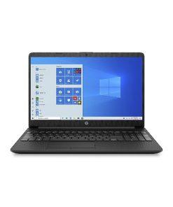 HP 15 inch AMD DU1044TU Laptop On Low Cost EMI