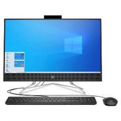 HP Core i5 10th Gen Desktop On EMI df0061in