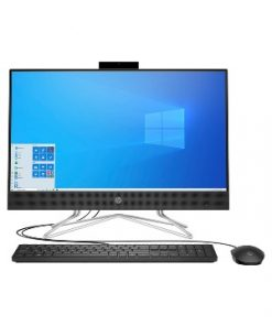 HP Core i5 10th Gen Desktop On EMI df0061in