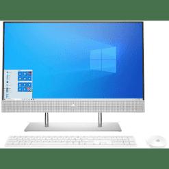HP Core i3 10th Gen Desktop Price In India dp0817in