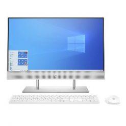 HP Core i5 Desktop On Low Cost EMI dp0813in