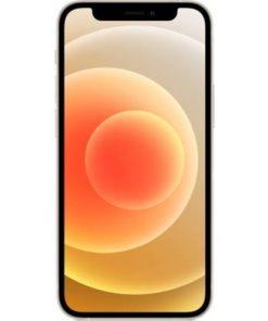 Apple iPhone 12 Mini On Zero Down Payment 128GB