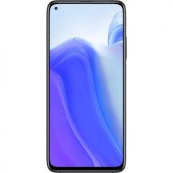 Mi 10T 5G 6GB 128GB Black Mobile Loan Offer