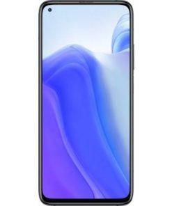 Mi 10T 5G 8GB 128GB Mobile On Easy Finance