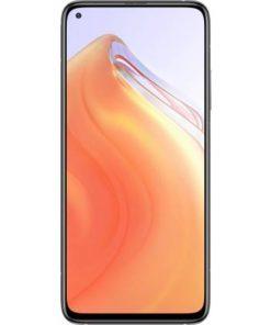 Mi 10T 5G 8GB 128GB Silver Mobile Loan Offer