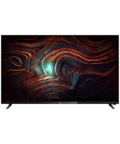 OnePlus 43 inch Android TV Price In India