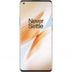 OnePlus 8 Pro 12GB Black Mobile On Low Cost EMI