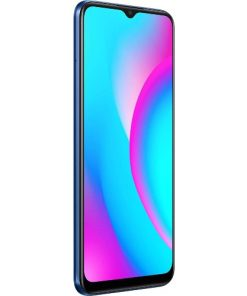 Realme C15 64GB Blue Mobile On EMI