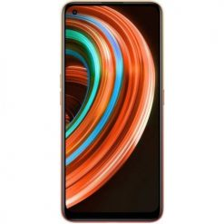 Realme X7 8GB Mobile Phone Online Best Price