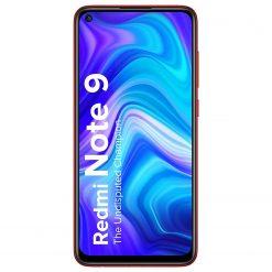 Redmi Note 9 6GB 128GB Zero Cost EMI