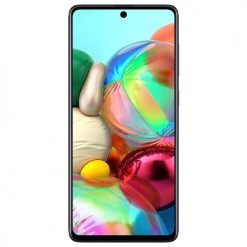 Samsung A71 Mobile On EMI Without Credit Card