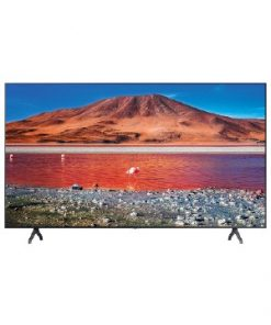 Samsung 50 inch 4K Ultra HD TV Price In India 50tu7200k