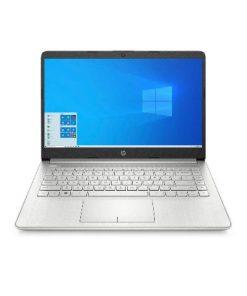 HP 14s Core i3 ER0004TU Laptop On EMI Without Card