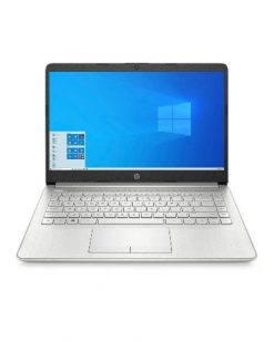 HP AMD Laptop On Zero Down Payment