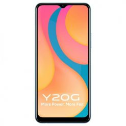 Vivo Y20G 6GB 128GB Mobile Price In India