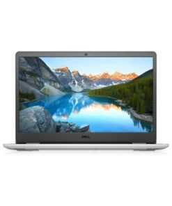 Dell Inspiron 3501 core i5 11th gen win9s Laptop Price
