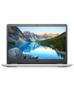 Dell Inspiron 3501 core i5 11th gen win9s Laptop Price