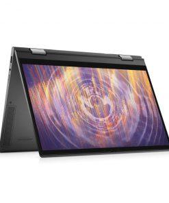 Dell Inspiron 7306 i5 11th gen win9b Laptop EMI Offer
