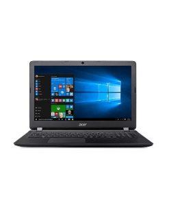 Acer One 14 Z2 485 core i5 8th Gen Laptop On Finance