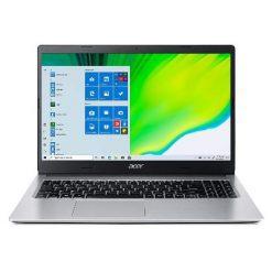 Acer AMD 5 8GB 512GB Laptop Price In India