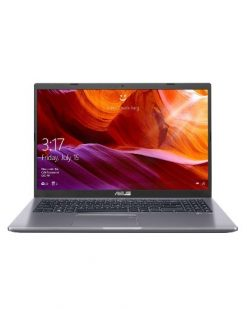 Asus AMD Laptop On EMI Without Credit Card M515D