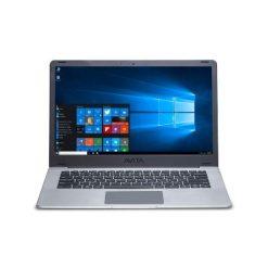 Avita 14 inch AMD Laptop On Low Cost EMI