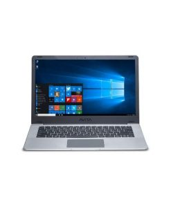 Avita 14 inch AMD Laptop On Low Cost EMI