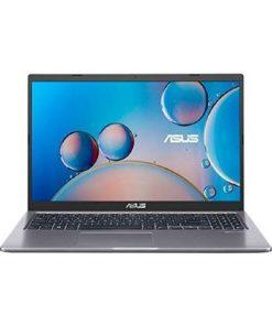 Ausu Vivobook X515JA-EJ511T Laptop EMI Offers
