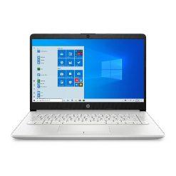 HP 11th Gen 15s FR2006TU Laptop On Finance