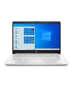 HP 11th Gen 15s FR2006TU Laptop On Finance