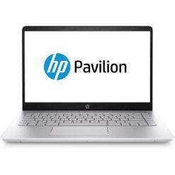 HP Pavilion 14 DV0053TU Laptop Price In India