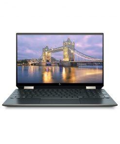 HP x360 Spectre 15 eb0033tx Laptop Best Price