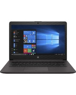 HP 348 G4 core i5 7th Gen Laptop EMI Without Credit Card