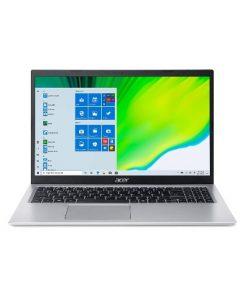 Acer Aspire 5 core i5 11th gen Laptop EMI Offer