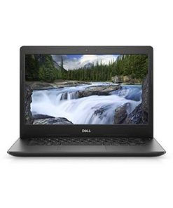 Dell Latitude 7400 core i5 8th gen Laptop On EMI
