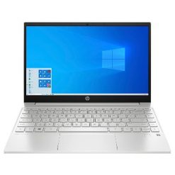 HP Pavilion 13 BB0075TU Laptop On EMI Without Card