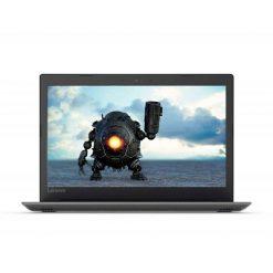 Lenovo Ideapad 330 DKin Laptop Finance Without Card