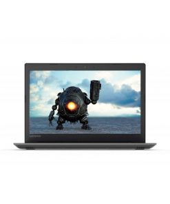 Lenovo Ideapad 330 DKin Laptop Finance Without Card