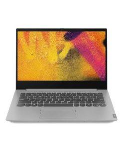 Lenovo Thin and Light KKIN Laptop Finance