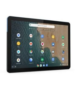 Lenovo Ideapad Duet 128GB Tablet On EMI Without Credit Card