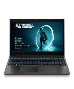 Lenovo Gaming Laptop 7UIN On EMI Without Card
