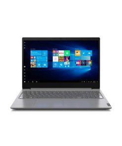 Lenovo V15 AMD D4IH Laptop On EMI Without Card
