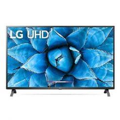 LG 55 inch Ultra HD TV On EMI