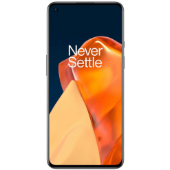 OnePlus 9 Mobile Phone On Easy EMI Offer