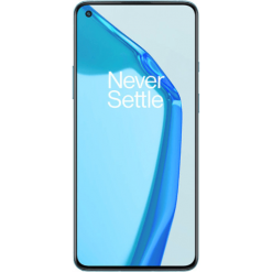 OnePlus 9R 256GB Blue Mobile On Finance