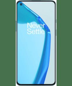 OnePlus 9 8GB 128GB Blue Phone On Finance