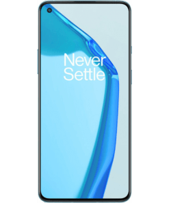 OnePlus 9 12GB On EMI Without Credit Card