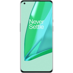 OnePlus 9 Pro 12GB Green On Zero Down Payment